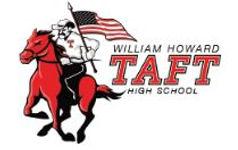 Taft W.H. logo.JPG