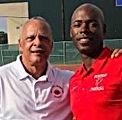 Coach Boykin & Me pic.JPG