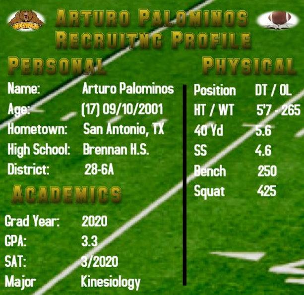 Palominos, Arturo profile pic.JPG