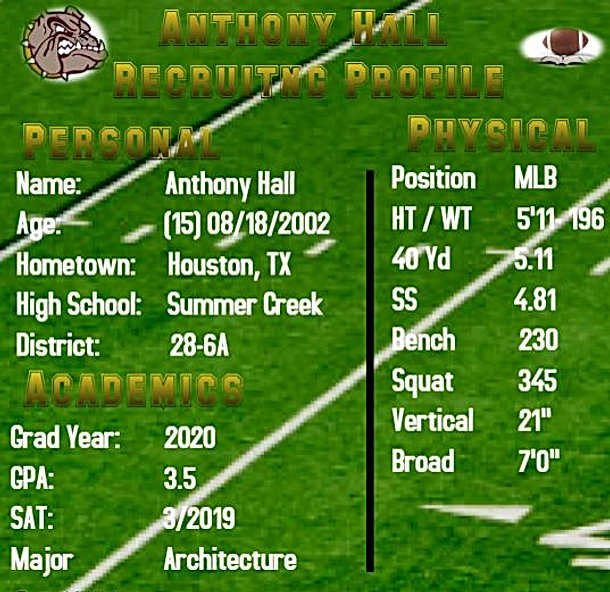 Hall,Anthony profile pic.JPG