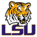 LSU logo.png