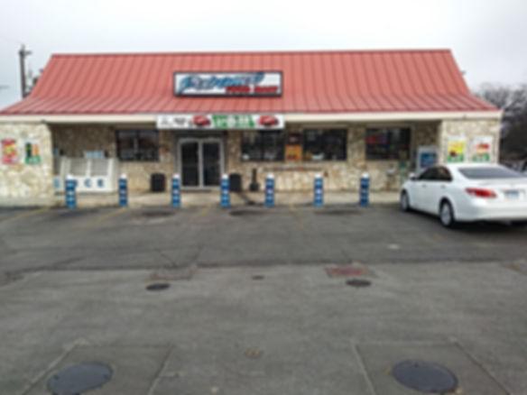 Potrance Food Mart Flagship.jpg