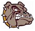 Summer Creek Bulldogs loco.JPG