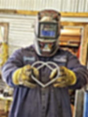 welding 2.jpg