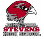 Stevens-logo_1.png
