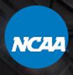 NCAA-logo_1.png