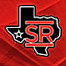 Sul Ross logo.png