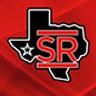 Sul Ross logo.png