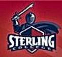 Sterling College logo.JPG