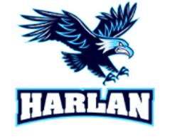 Harlan logo 3-1-18_edited.png
