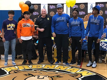 NLR 2020 signing day pic.JPG