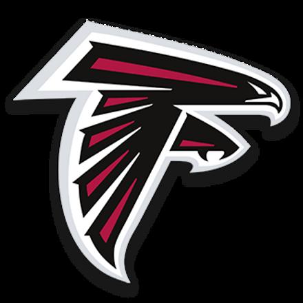 Falcon Logo (1).png