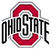 Ohio State logo.PNG