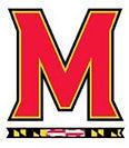 Maryland logo.JPG