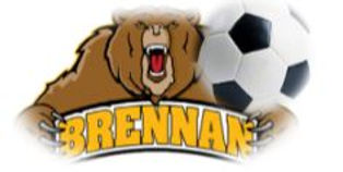 Brennan Soccer pic 2-19-19.JPG
