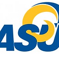 angelo state.png