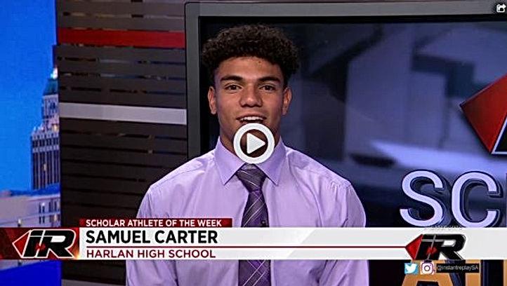 Carter, Samuel pic.JPG