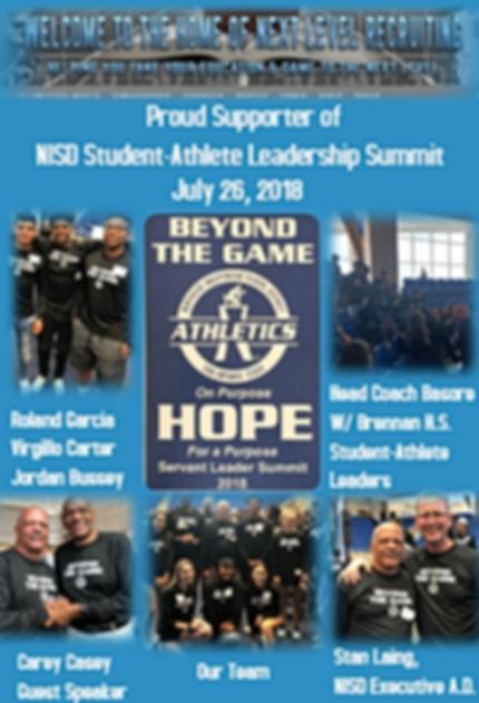 NISD Flyer 7-26-2018.PNG