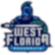 U of west florida dii.JPG