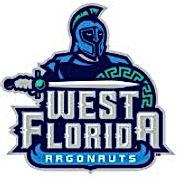 U of west florida dii.JPG
