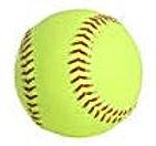 1 softball pic.JPG