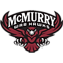 McMurry State logo.PNG