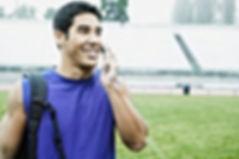 Student phone pic.jpg