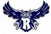 rice logo 7-24.PNG