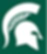 Micjigan State logo.png