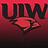 1 UIW logo.jpg