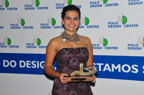 Polo Design Center 2011