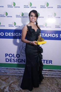Polo Design Center 2012