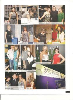 Revista Expressão - 2012