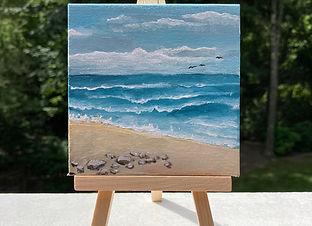 Beach%20mini%20Canvas_edited.jpg