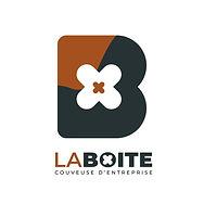 LOGO LA BOITE COULEUR .jpg