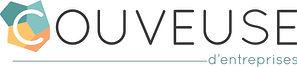 logo-haute-def-uce (1).jpg
