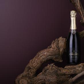 champagne-collet-commeaubistro.jpeg