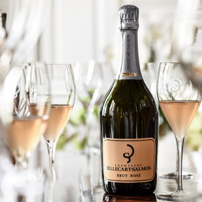 Billecart Salmon_Champagne Brut rosé.jpg