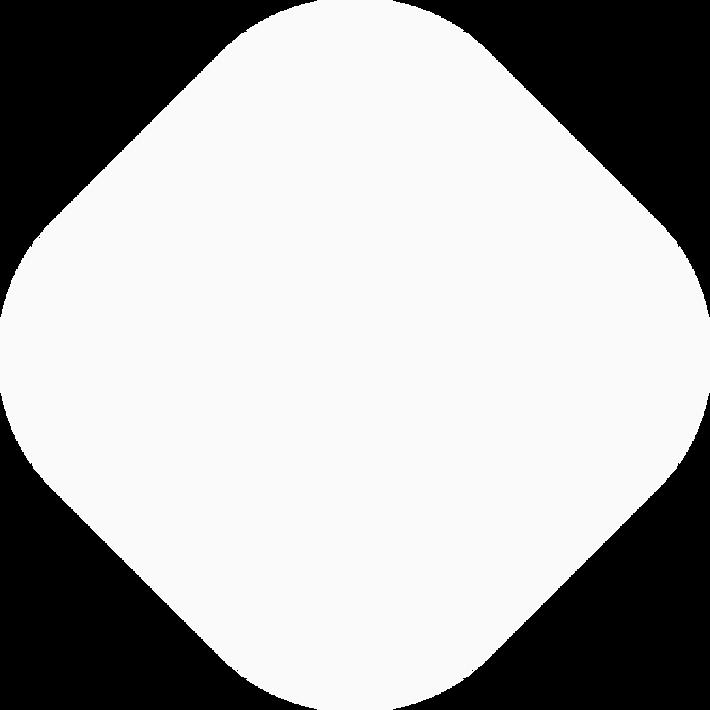 Bacix_Cube_Medium.png