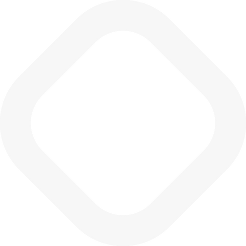 bacix-mark-copy-7.png