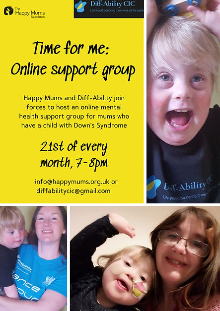 Happy Mums Diffability Support Group.jpg