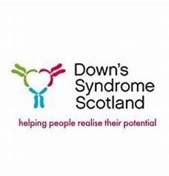 DSS scotland.jpg