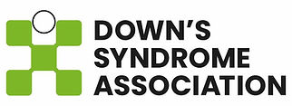 DSA_PRINT_Logo_CMYK.jpg