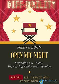 Open mic April.jpg