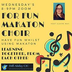 For Fun Makaton Choir.jpg