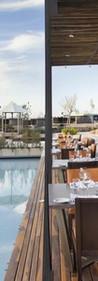 Hotel The Vines of Mendoza 7