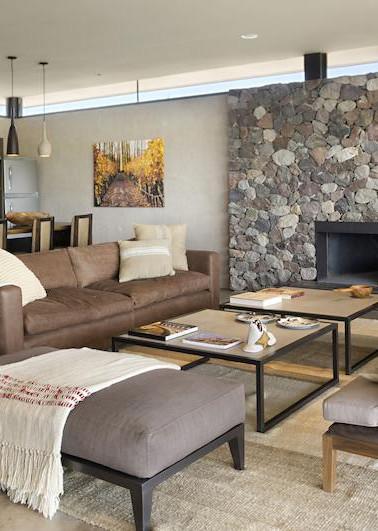 Hotel The Vines of Mendoza 4