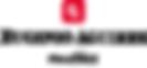 logo_Eugenio_Aguirre_aplicación_sobre_bl