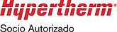 LOGO_AuthorizedPartner_ES-MX_PRINT.jpg