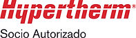 LOGO_AuthorizedPartner_ES-MX_PRINT.jpg